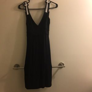 Casual, soft, comfortable dress